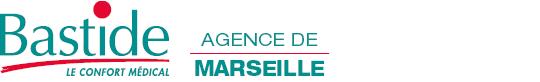 Bastide Le Confort Médical Marseille